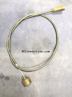 Cable Cloche Original MZ